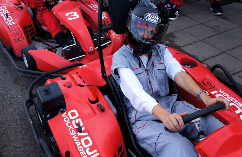 news-karting1