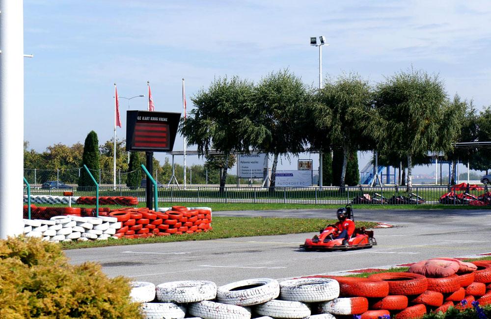 news-karting3