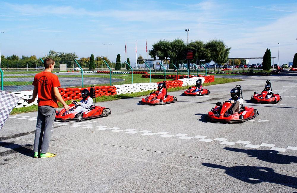 news-karting7