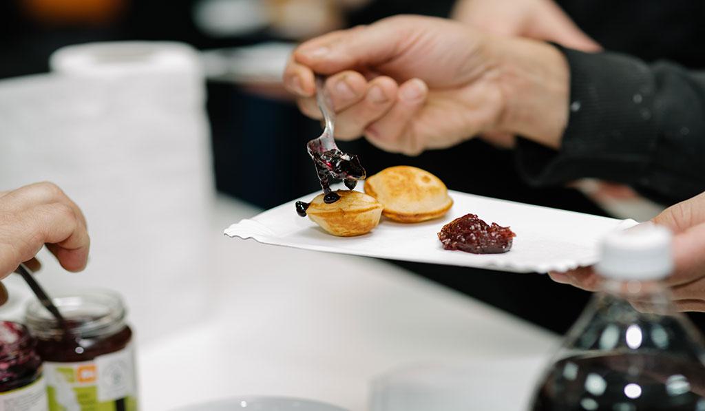 Charitable-Danish-Like-Feast